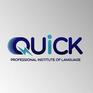 موسسه تخصصی زبان کوییک