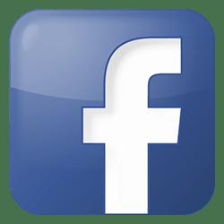 آدرس فیسبوک موسسه تخصصی زبان کوییک