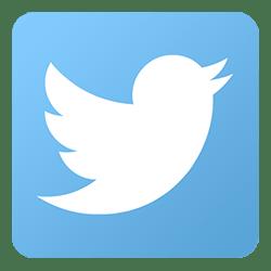 توییتر موسسه تخصصی زبان کوییک