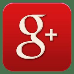 گوگل پلاس موسسه تخصصی زبان کوییک