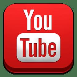 موسسه تخصصی زبان کوییک در یوتیوب