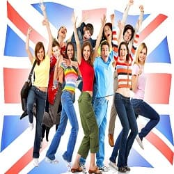کلاسهای تضمینی در موسسه تخصصی زبان کوییک