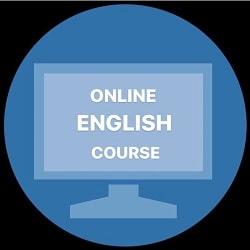 آموزش زبان انگلیسی آنلاین