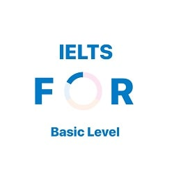 آمادگی آیلتس جهت آموزش زبان از سطح ابتدایی