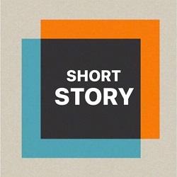 آموزش انگلیسی با داستان