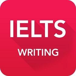 تقویت مهارت رایتینگ در زبان انگلیسی