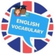 یادگیری سریع لغات به موثرترین روش