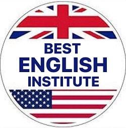 بهترین موسسه زبان در اقدسیه