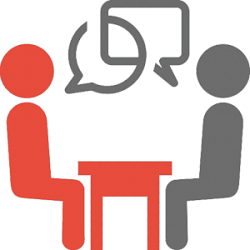 مکالمه زبان انگلیسی در کمترین زمان