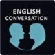آموزش مکالمه زبان انگلیسی به روش آکادمیک