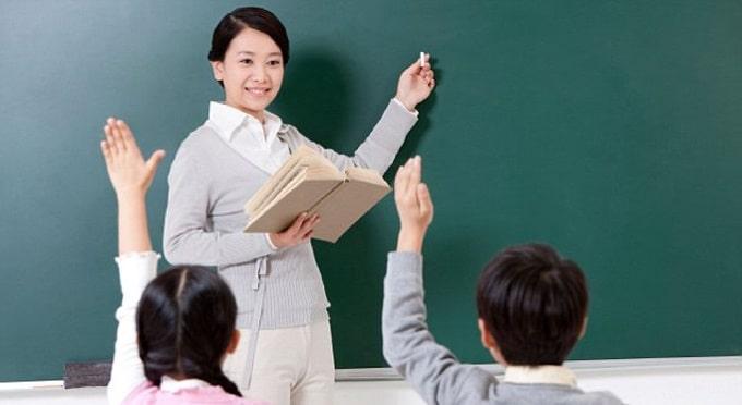 آموزش ساده گرامر در موسسه تخصصی زبان کوییک