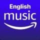 یادگیری زبان انگلیسی با آهنگ در موسسه تخصصی زبان کوییک