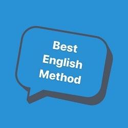 بهترین متد آموزشی در موسسه تخصصی زبان کوییک