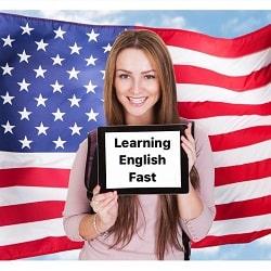 آموزش سریع زبان انگلیسی در موسسه کوییک