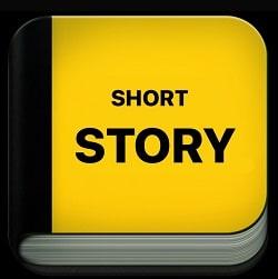 خواندن داستان و یادگیری زبان انگلیسی چگونه امکانپذیر میشود؟