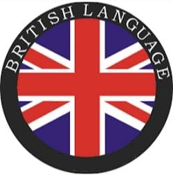 آموزش زبان بریتانیایی در موسسه تخصصی زبان کوییک
