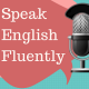 تقویت مهارت روان صحبت کردن در آزمون آیلتس