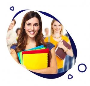 آموزش زبان انگلیسی با کوییک