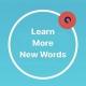 افزایش دامنه لغات انگلیسی