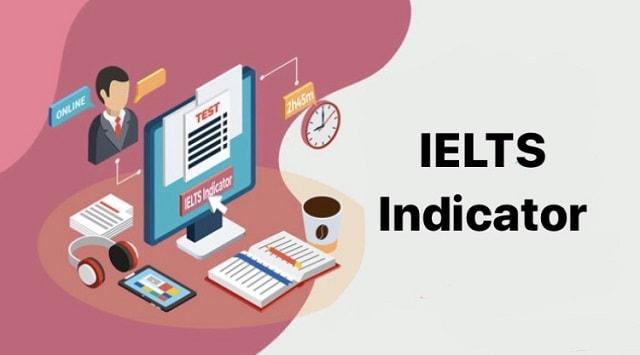 روش کسب آمادگی در آزمون IELTS Indicator