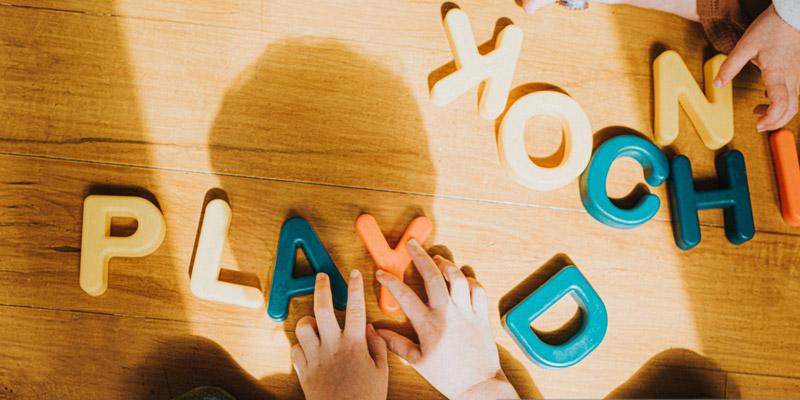 معرفی بهترین بازیها برای یادگیری زبان انگلیسی