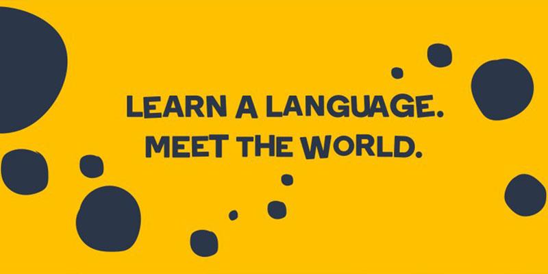 معرفی بهترین نرم افزارهای آموزش زبان
