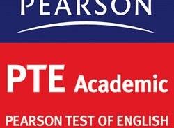 آزمون پی تی ای PTE: شرایط شرکت در آزمون، تاریخ آزمون ، ثبت نام، نوع آزمون