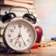 برای یادگیری زبان انگلیسی چقدر زمان نیاز است؟
