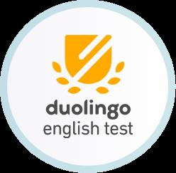 آزمون دولینگو