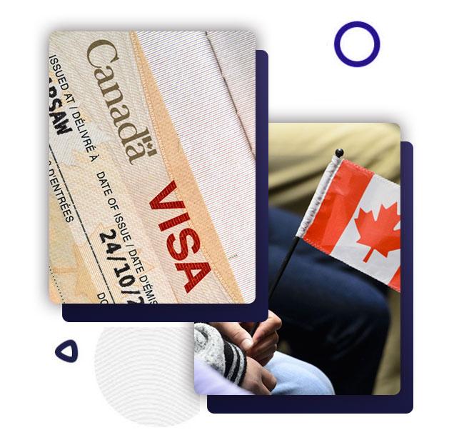 مهاجرت شغلی به کانادا