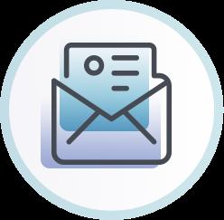 نحوه نوشتن توصیه نامه recommendation letter