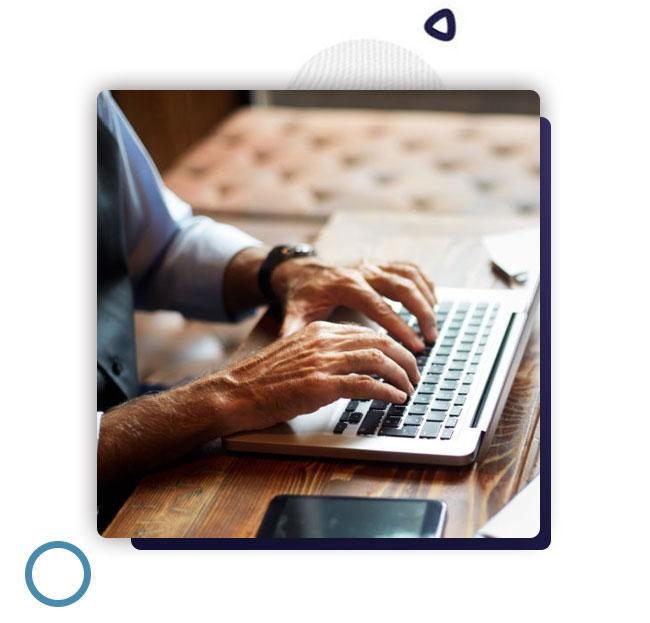 آزمون تافل آنلاین Home Edition