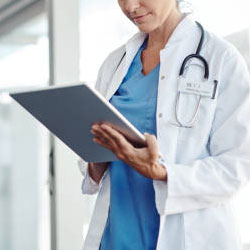 کلمات و عبارات پزشکی و دارویی به انگلیسی