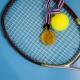 لغات و عبارات انگلیسی در مورد ورزش