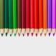 لغات انگلیسی مربوط به رنگها